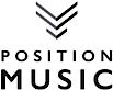 Position Music's Company logo