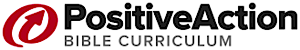 Positive Action For Christ's Company logo
