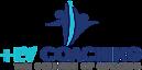 Positive Ev Coaching's Company logo