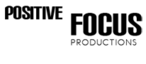 Positive Focus Productions Company's Company logo