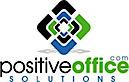 Positive Office's Company logo