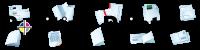 Positive Printers's Company logo
