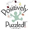 Positively Puzzled's Company logo