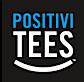 Positivitees's Company logo