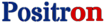 Echoes Media's Competitor - Positron.gr logo