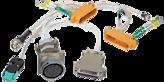 Positronic Industries's Company logo