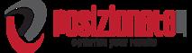 Posizionate Marketing Digital's Company logo