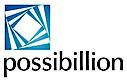 Possibillion's Company logo