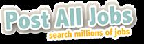 Post All Jobs's Company logo