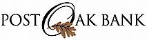 Post Oak Bank's Company logo