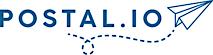 Postal.io's Company logo