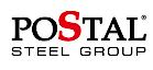 Postal Steel Group's Company logo