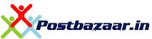 Postbazaar's Company logo