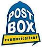 PostBox Communications's Company logo