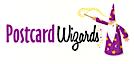 Postcard Wizards's Company logo