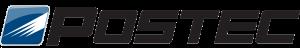 Postec, Inc.'s Company logo