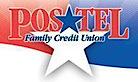 Postel's Company logo