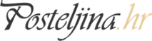 Posteljina's Company logo