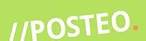 Posteo's Company logo