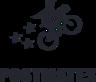 Postmates's Company logo