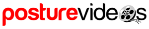 Posture Videos. Posturo Global's Company logo