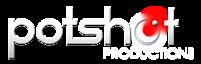 Pot Shot Productions's Company logo