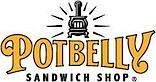 Potbelly's Company logo