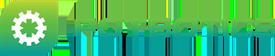 Potbotics's Company logo