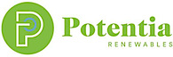 Potentia Renewables, Inc.'s Company logo
