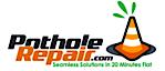 Pothole Repair's Company logo