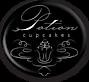 Potion Cupcakes's Company logo