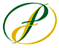Potomac Falls Family Dentistry Logo
