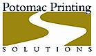 Potomac Printing Solutions's Company logo