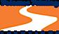 Potomac Printing Solutions's Competitor - Potomac Printing logo