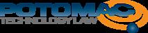 Potomac Technology Law's Company logo