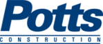 Pottsco's Company logo