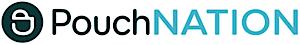 PouchNATION's Company logo