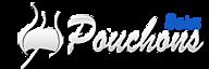 Pouchons V3's Company logo
