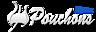 Pouchons V3's company profile