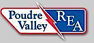 Poudre Valley Rural Electric's Company logo
