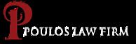 Pouloslawfirm's Company logo