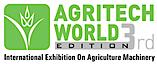 Poultrytech World's Company logo