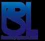 Poundbury Systems's Company logo