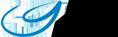 Pousada Praia Do Guaiuba's Company logo