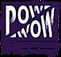 Pow Wow Entertainment GmbH's Company logo
