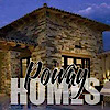 Poway Ca Real Estate's Company logo