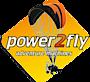 Power 2 Fly - Com. Equip. Voo, Lda's Company logo