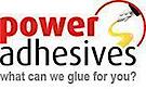 Power Adhesives's Company logo