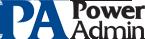 Power Admin's Company logo