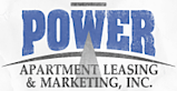 Power Apartment Leasing & Marketing's Company logo